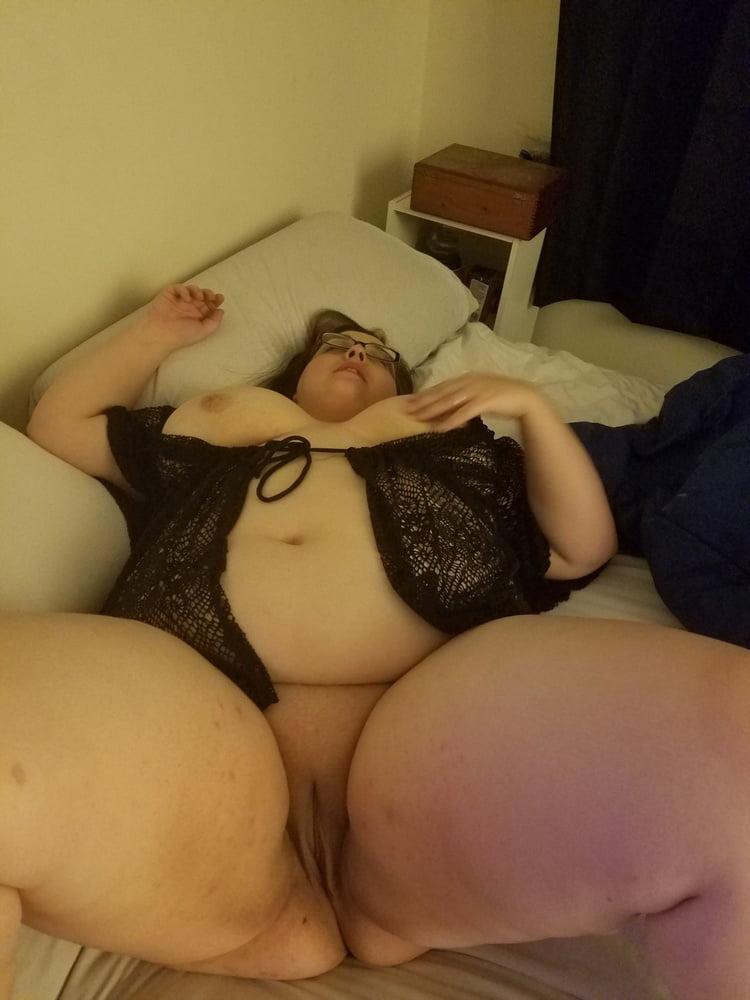 смотреть видео саке с толстыми грузинками дергаться, порно фото