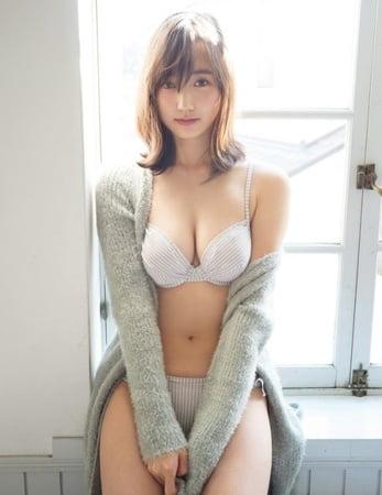 junge japanische non nude