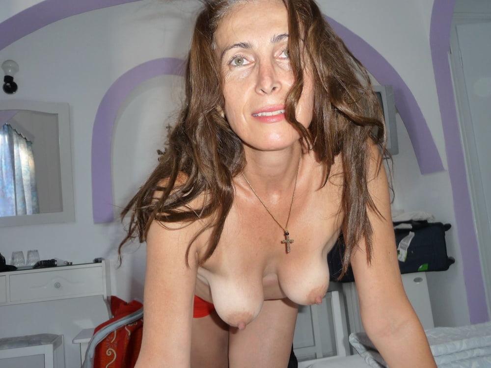 Kagakazahn    reccomend lesbian amateur nude