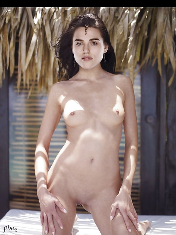 Showing porn images for katie gill actress nude porn