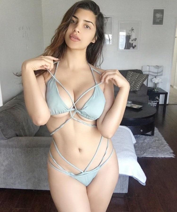 Sex indian aunty hd-7638