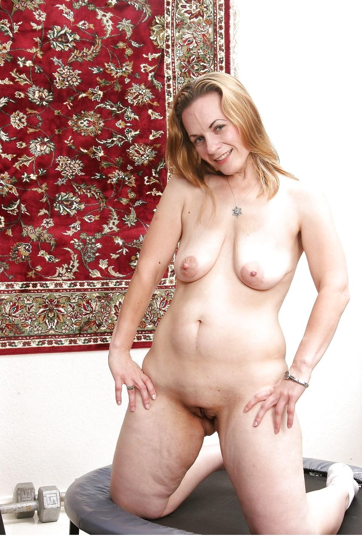 xhamster-saggy-tits-house-wives-samantha-jones-anal