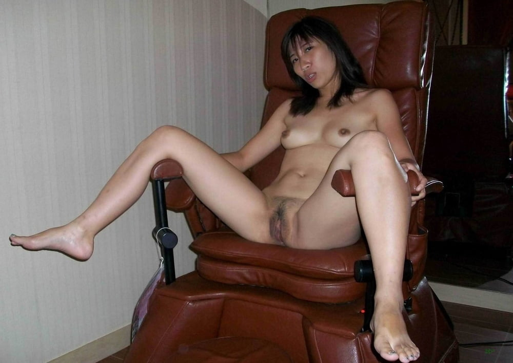 Mature taiwan sex, double pussy sex images