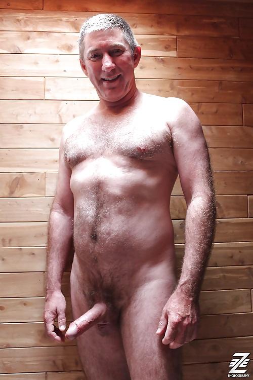 Get Teen Sauna Old Men Porn For Free