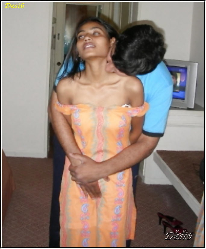 Indian young ladki sex