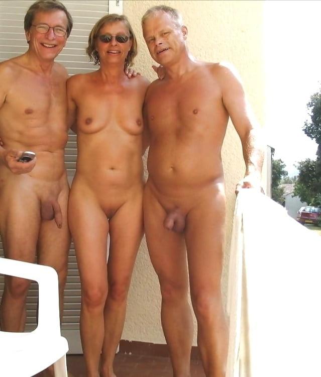 British mature women in stockings-8010