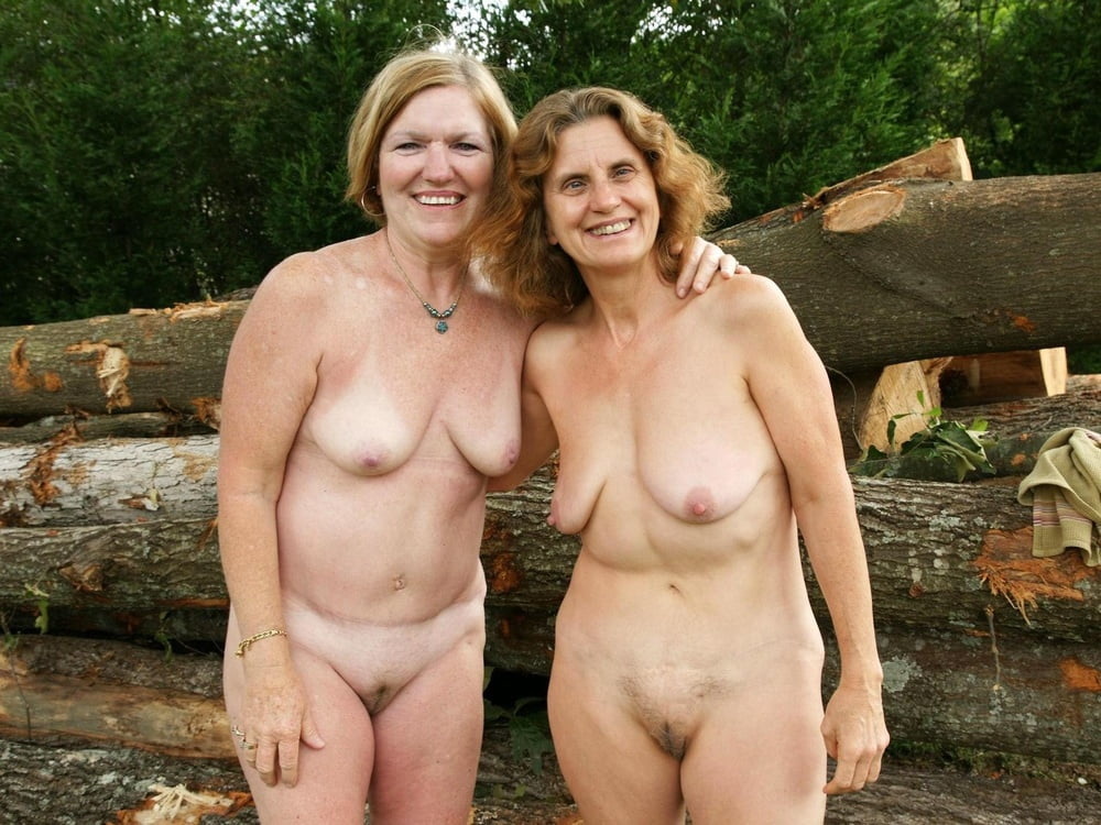middle-aged-female-nudist