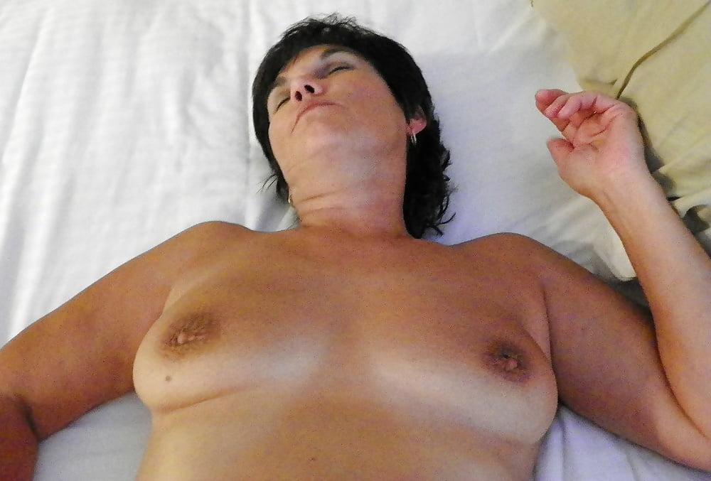 Rivka recommend Cfnm nurse massive cumshot
