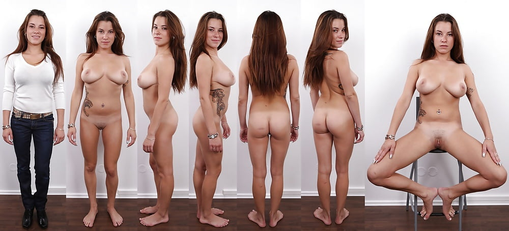 naked-women-who-can-hand-vagina