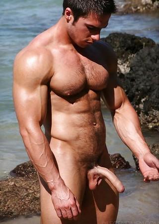 Bikini Nude Male Videos Photos