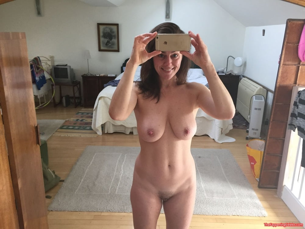 Jill Halfpenny Leaked celeb milf - 10 Pics