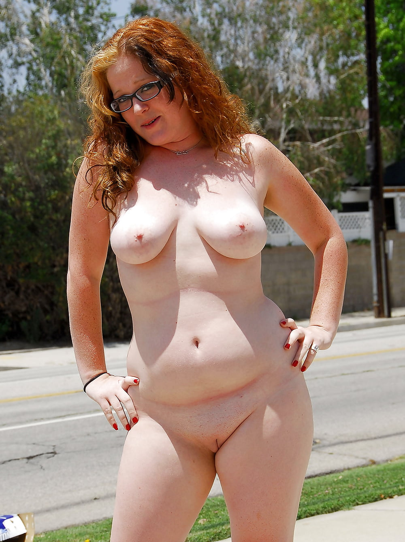 Sexy naked busty milfs-7626