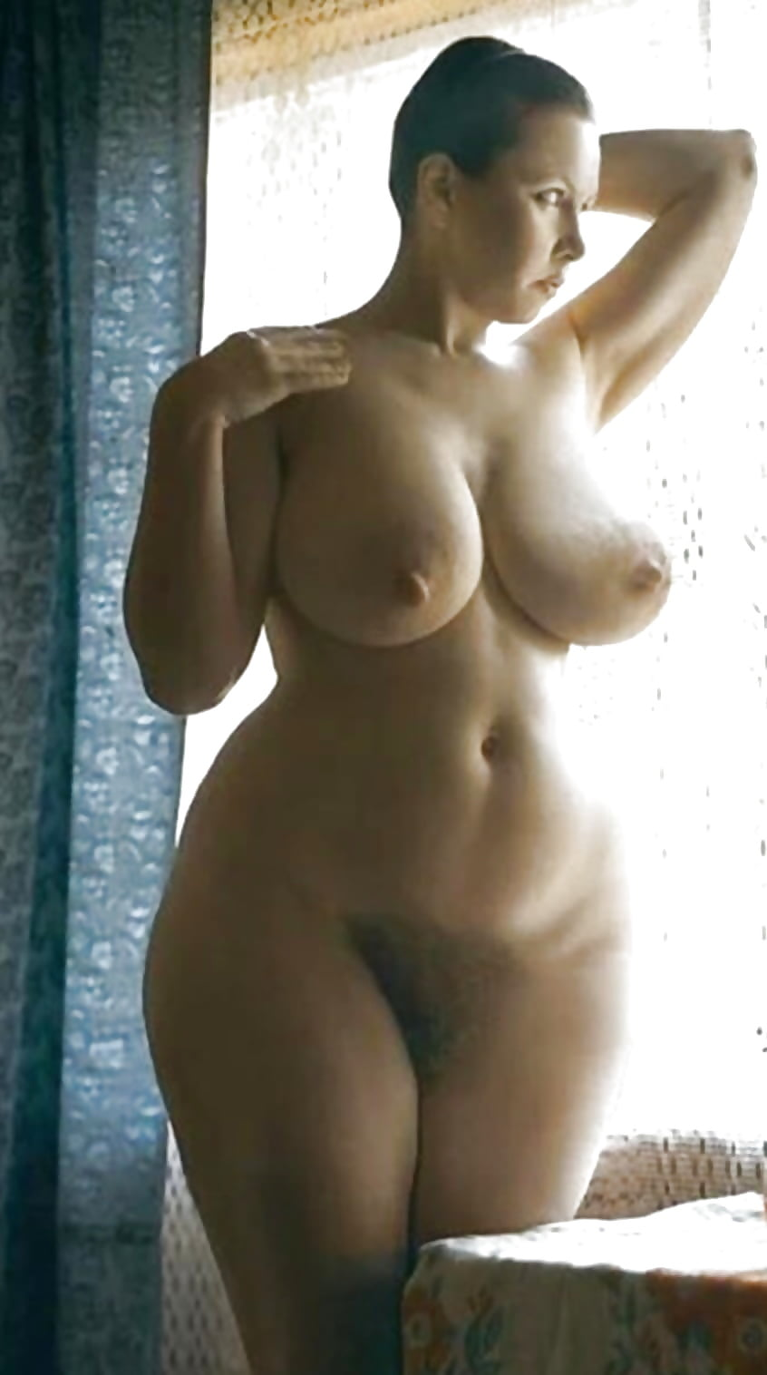 Sex large hips porn galleries