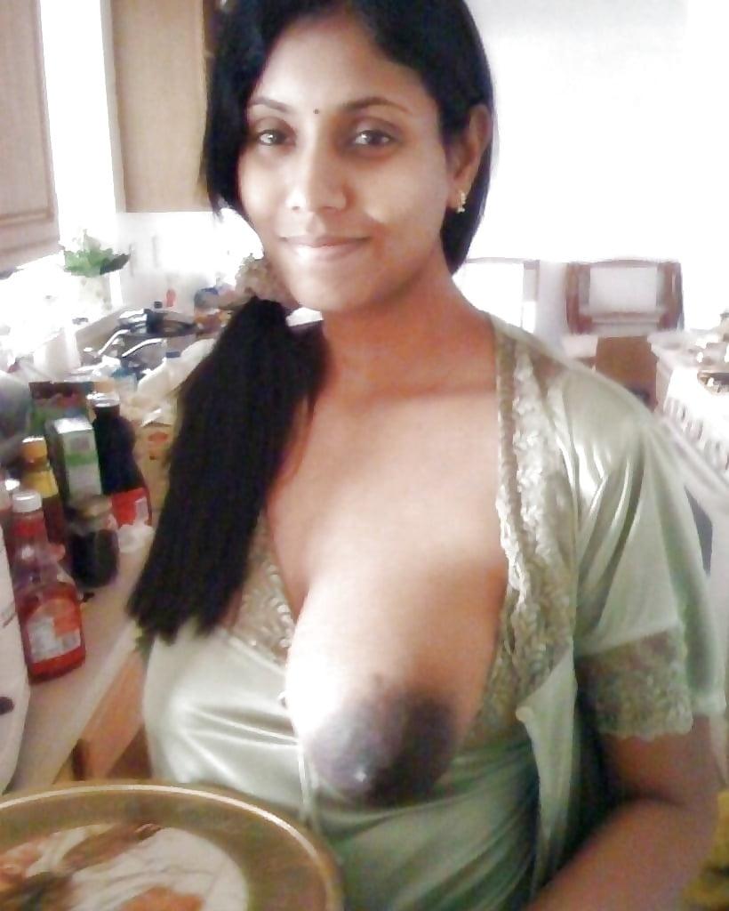Cute Desi Girl Showing Boobs On Photo Call Desi Porn Photo