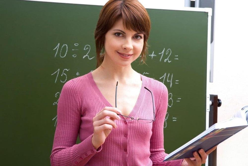 Sex xxx school teacher-5509