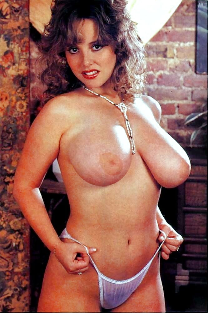 Vintage Sex Pics Search British