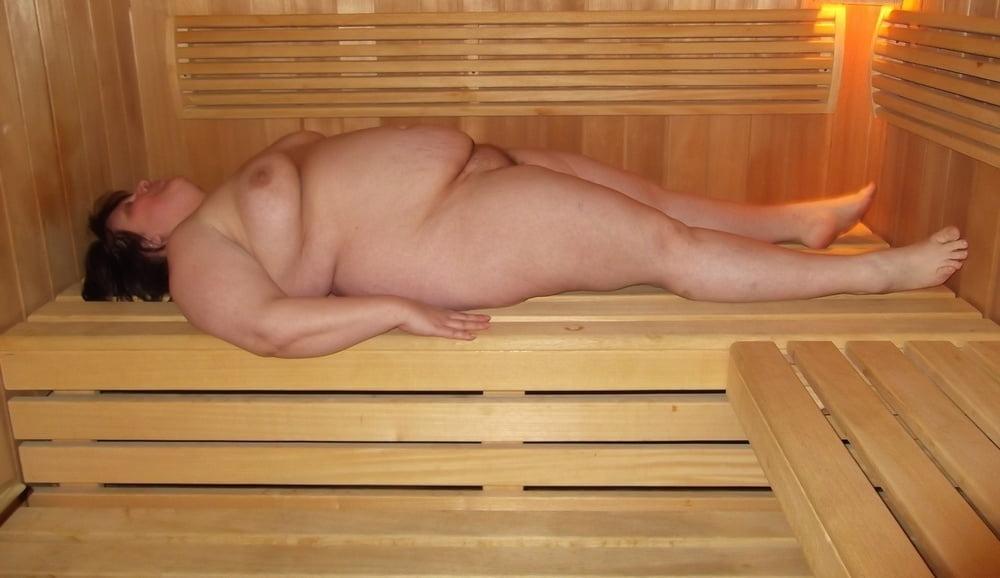 мой член фото финские пышки в бане мне было