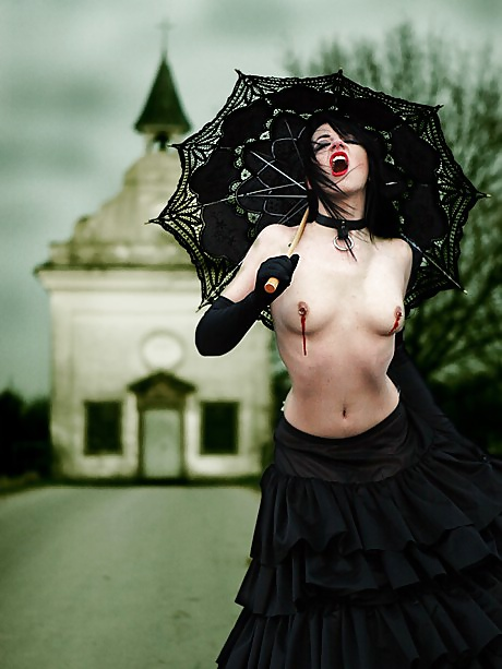 Fantasias Femininas Sexy Pole Dance Lingerie Women's Black Faux Leathe Borizcustom