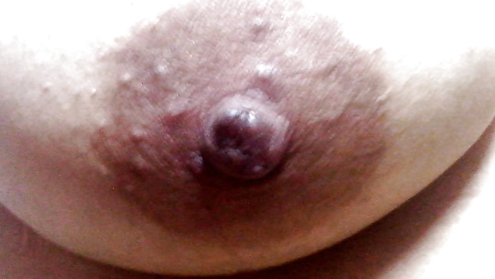 glands-of-montgomery-porn-masturbating