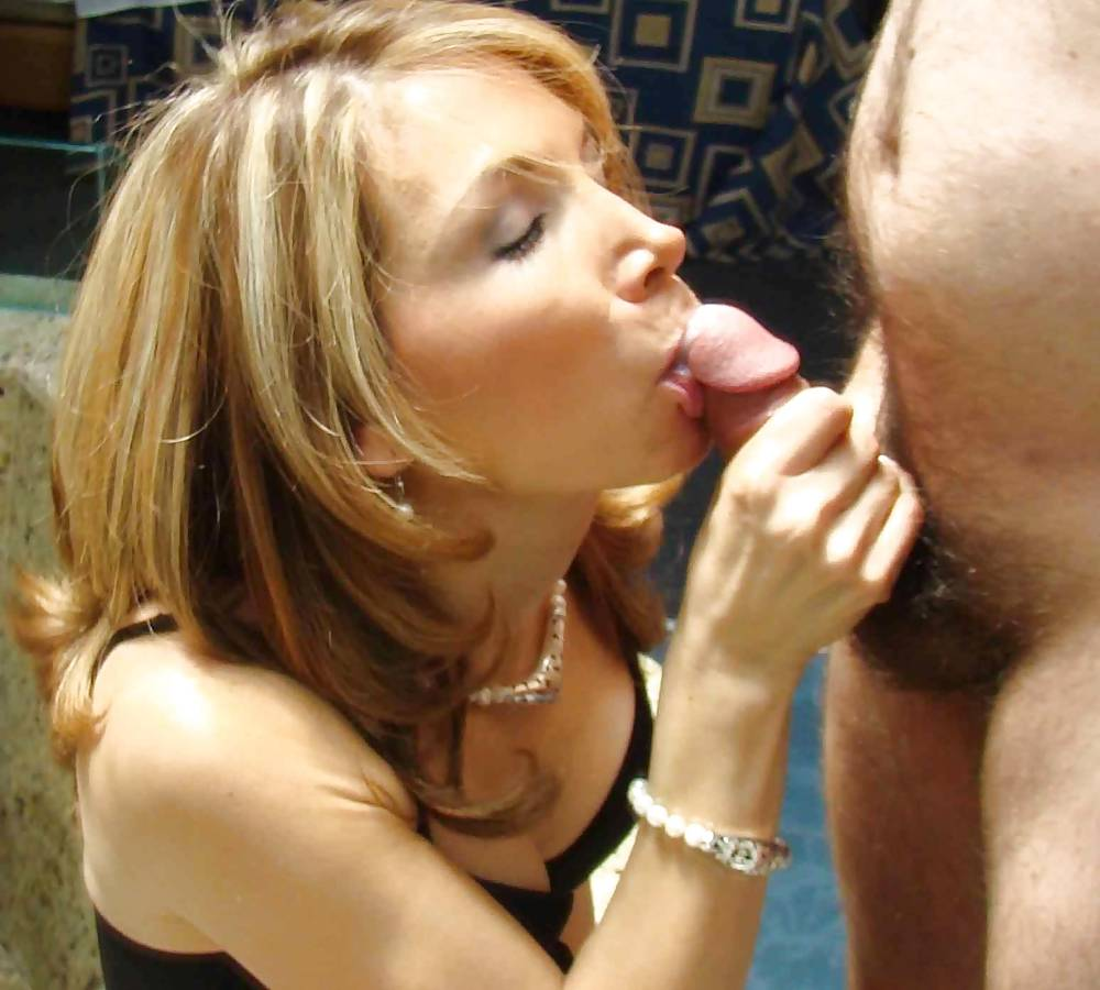 Nude Photo HQ Sex slave bondage videos