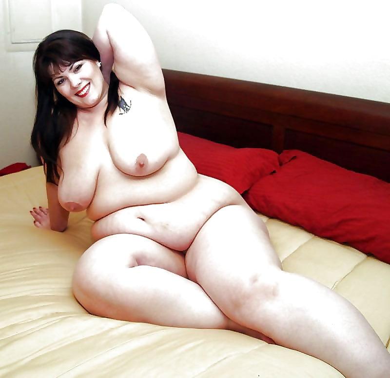 Chubby Teenage Girl Images, Stock Photos Vectors