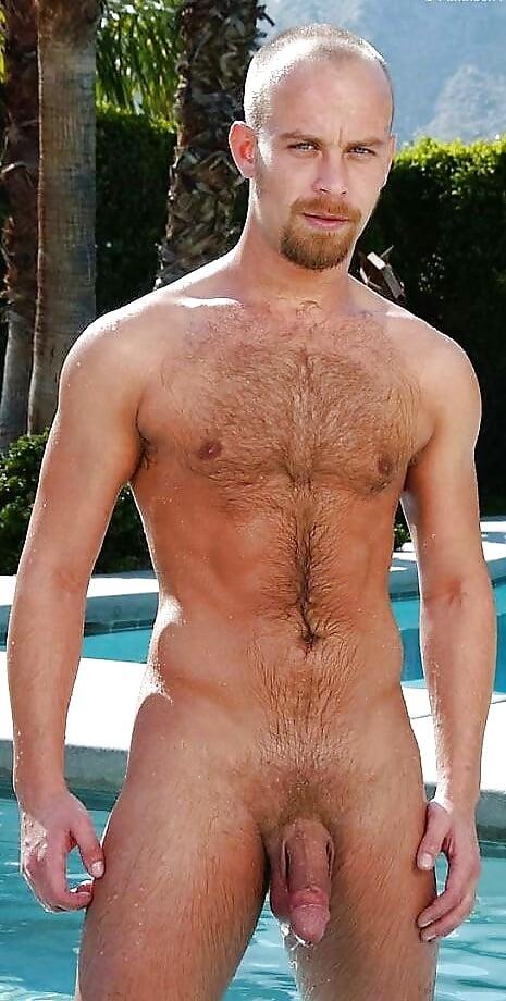 naked-amish-naked-men