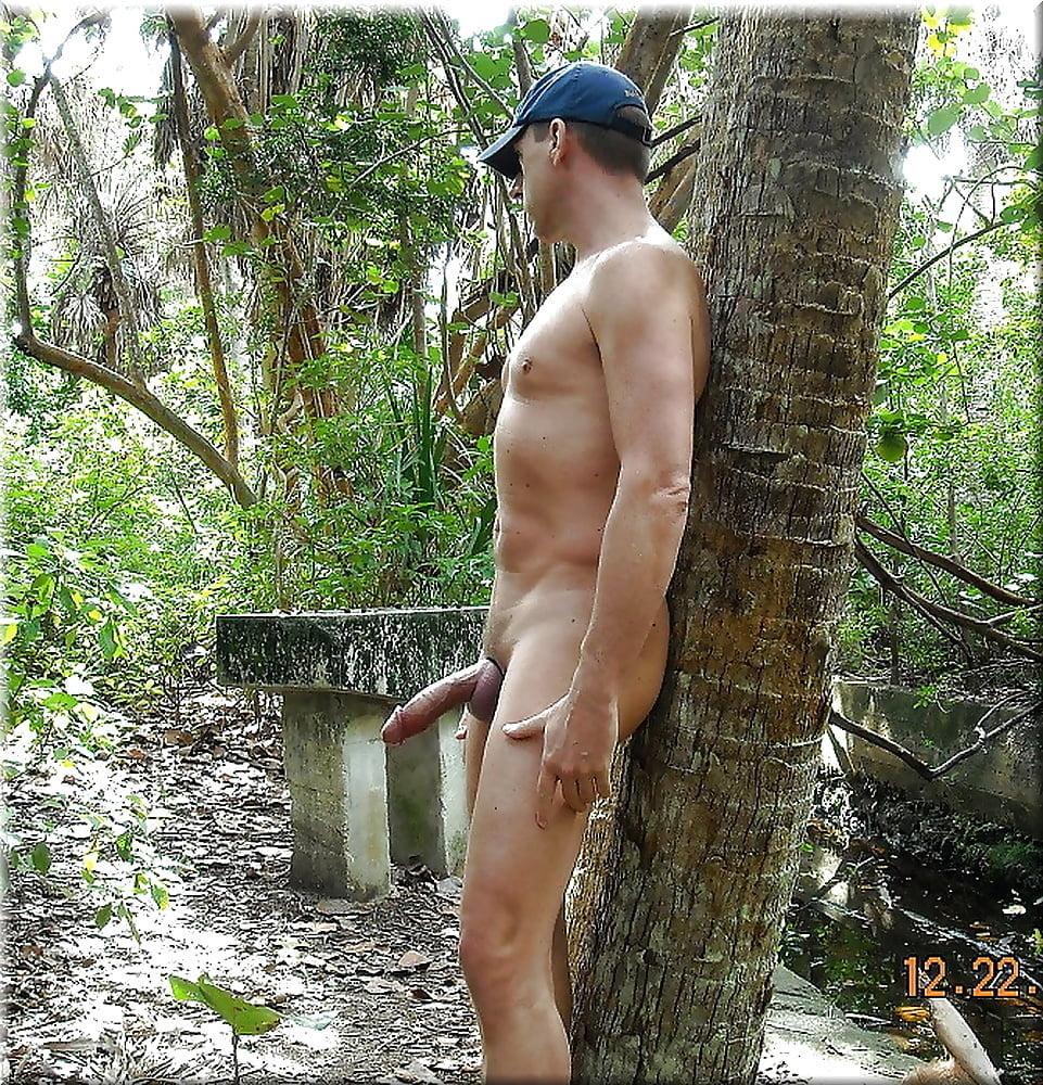 Crossdressers, Shemales, Men Gay Diversity - 129 Pics -4093