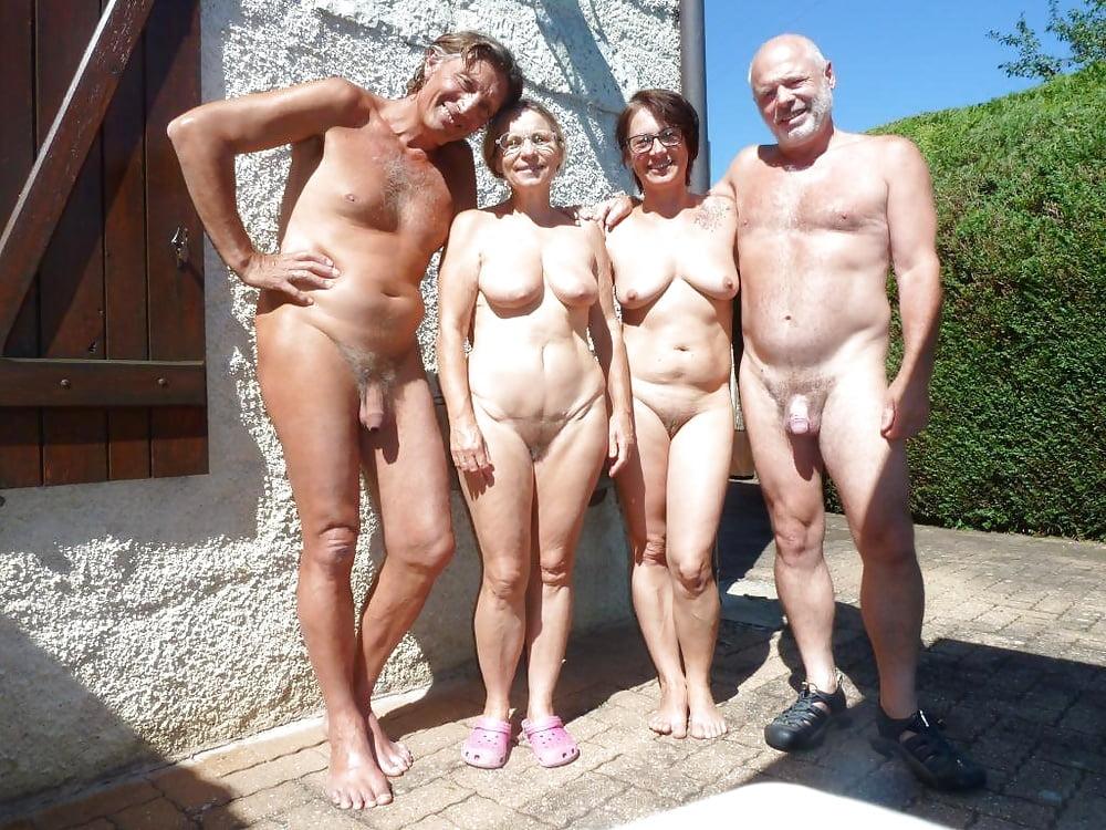 Family nude nude family portrait pics jones blowjob