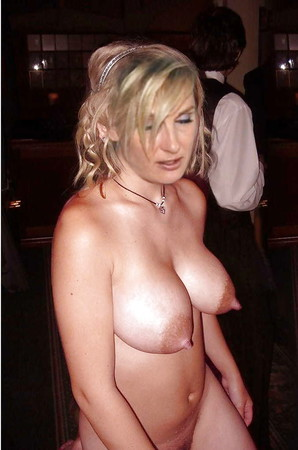 Naked britt hagedorn Britt Hagedorn