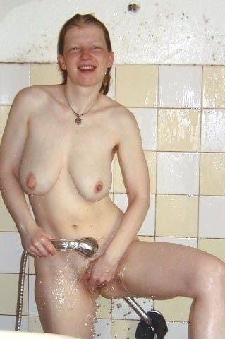 Floppy Tit Butterface - 79 Pics