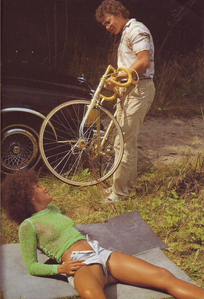 Hot women 1985- 31 Pics