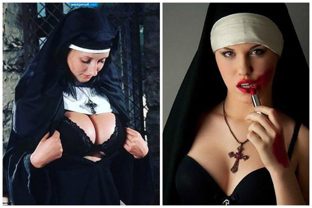 секс фильмы в литовских монастырях онлайн сюжеты