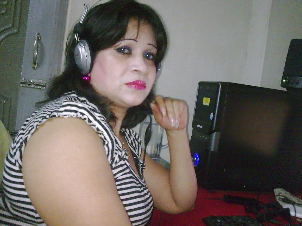 Bangladeshi magi porn