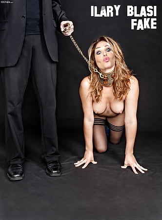 video porn lucia jimenez