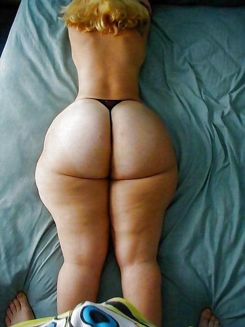 Пухлые женщины большие жопы бедра видео
