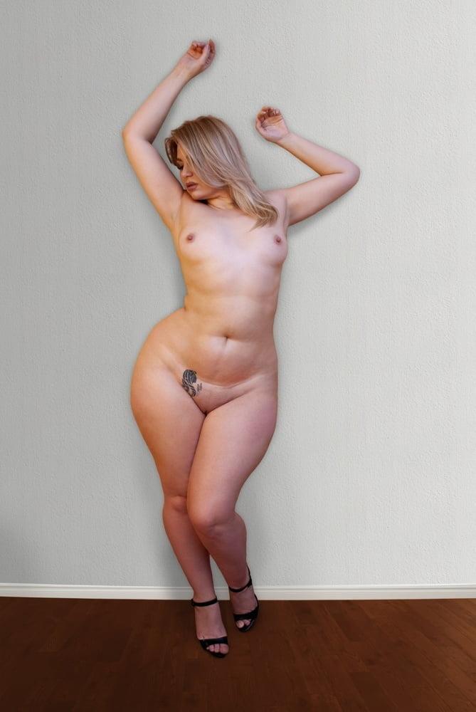 Asian nude dance-7514