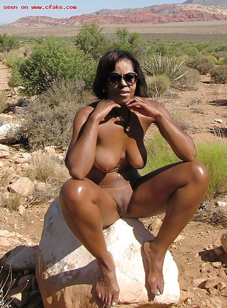 nude wet malay milf pussy only