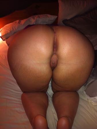 huge bbw asses