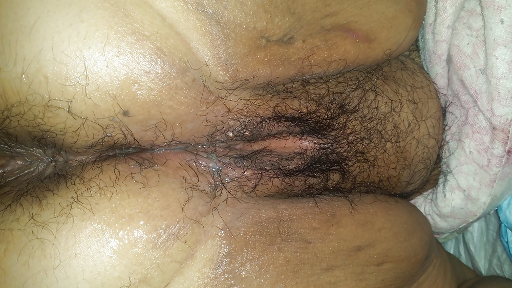Telugu sex stories on aunty