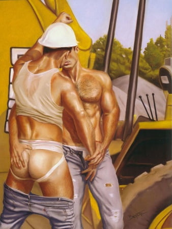 rencontre intime gay artists a Vincennes