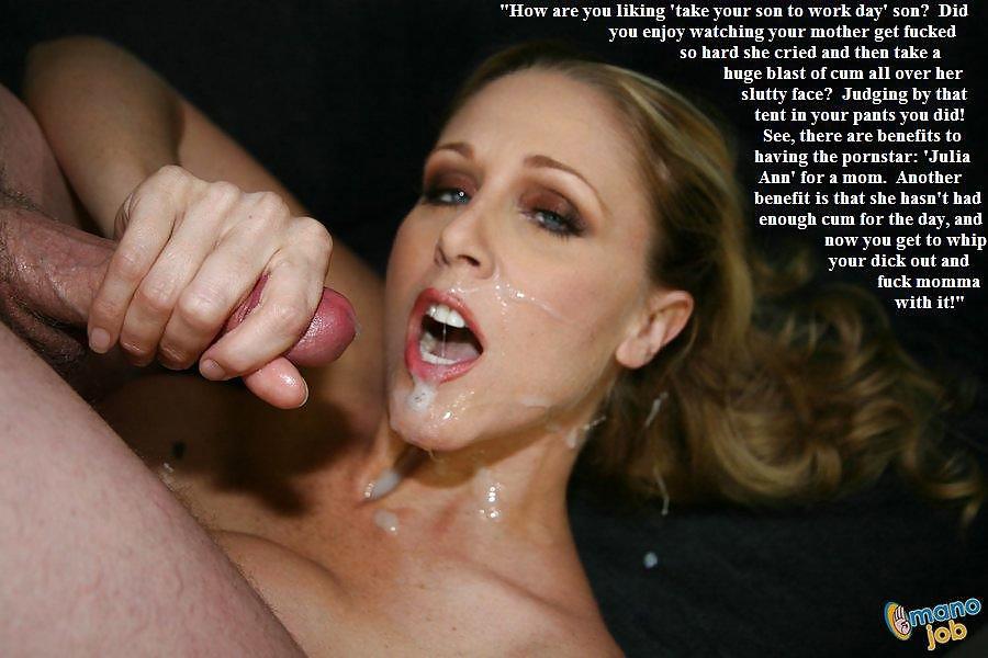 Sensual Jenni Lee Orgy