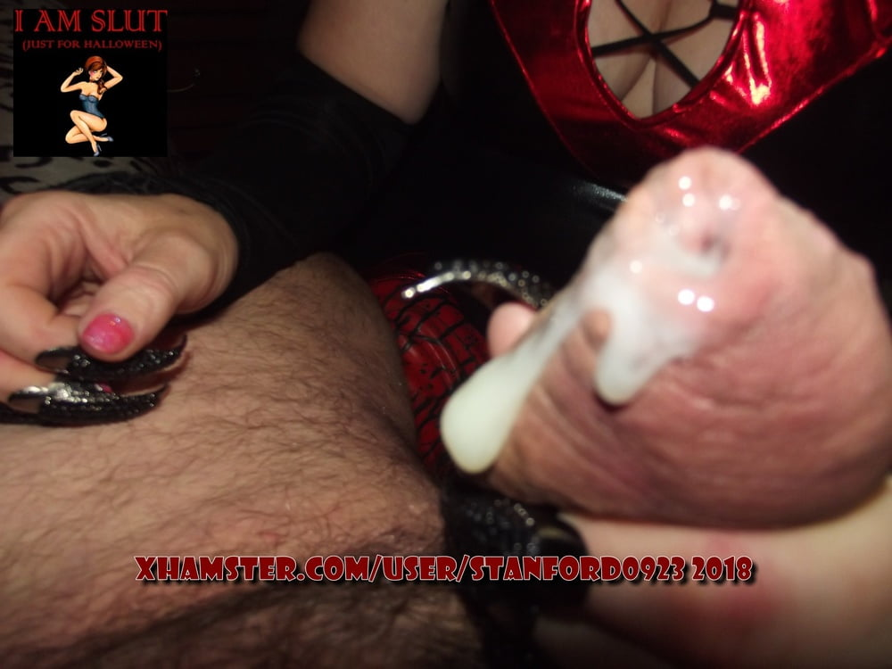 Fucking Pictures Free shemale femdom movies