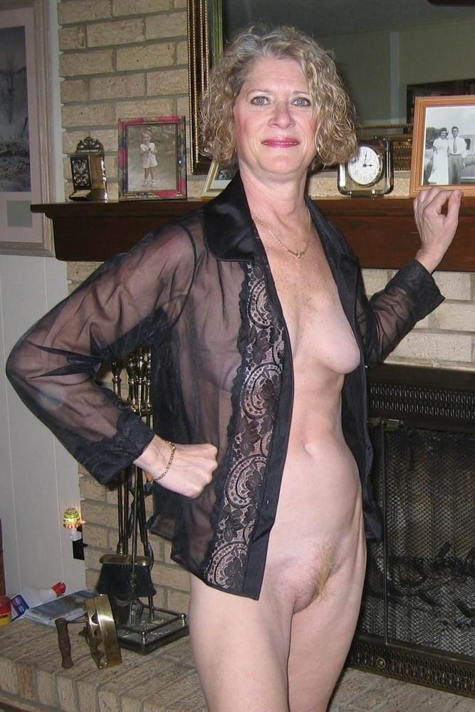 фото старая развратная жена габриэле аморта