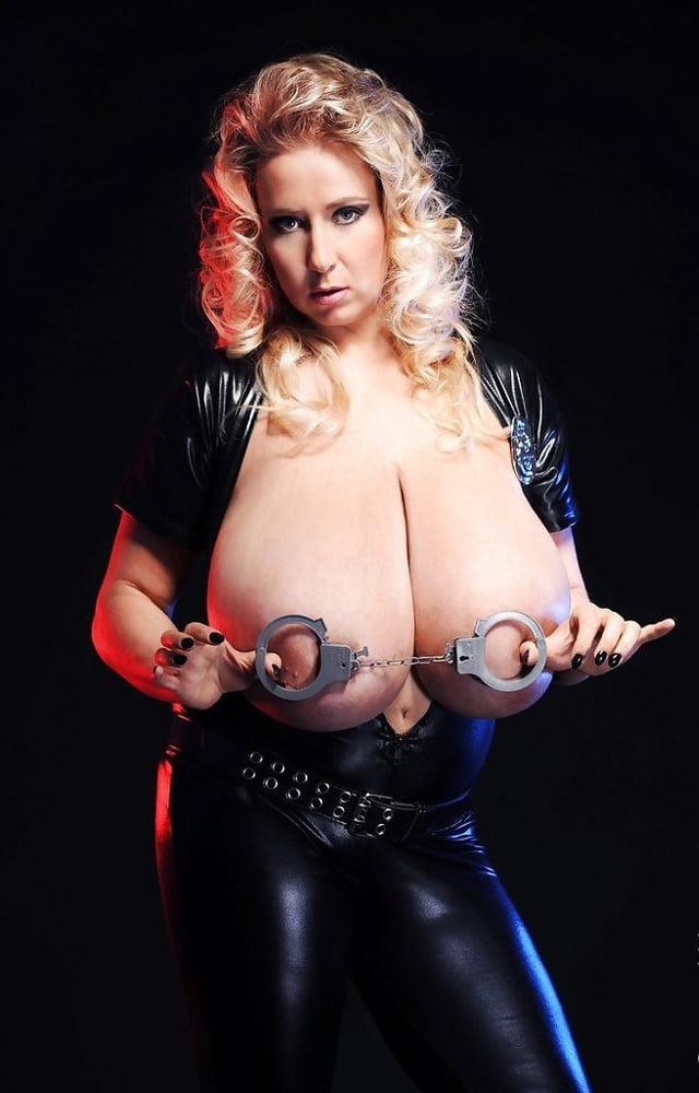 Nude Pics Beth Chapman Porn Images