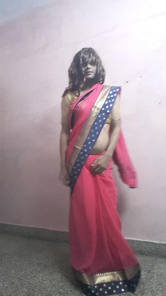 Indian sexy bhabhi clip-8449