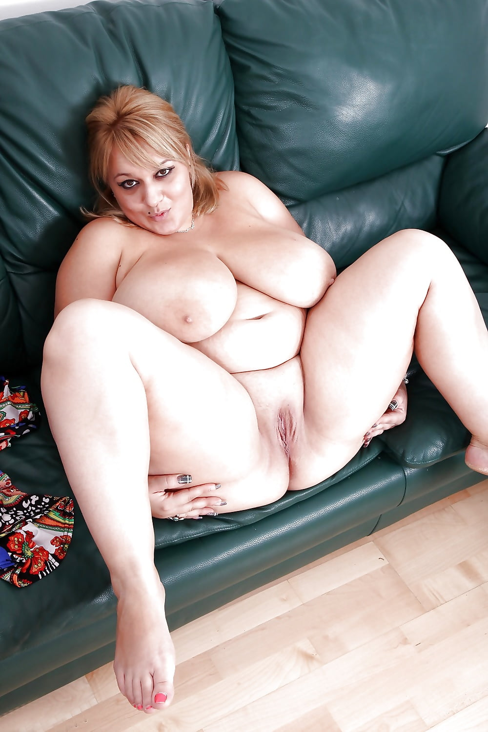 bbw-nude-picture