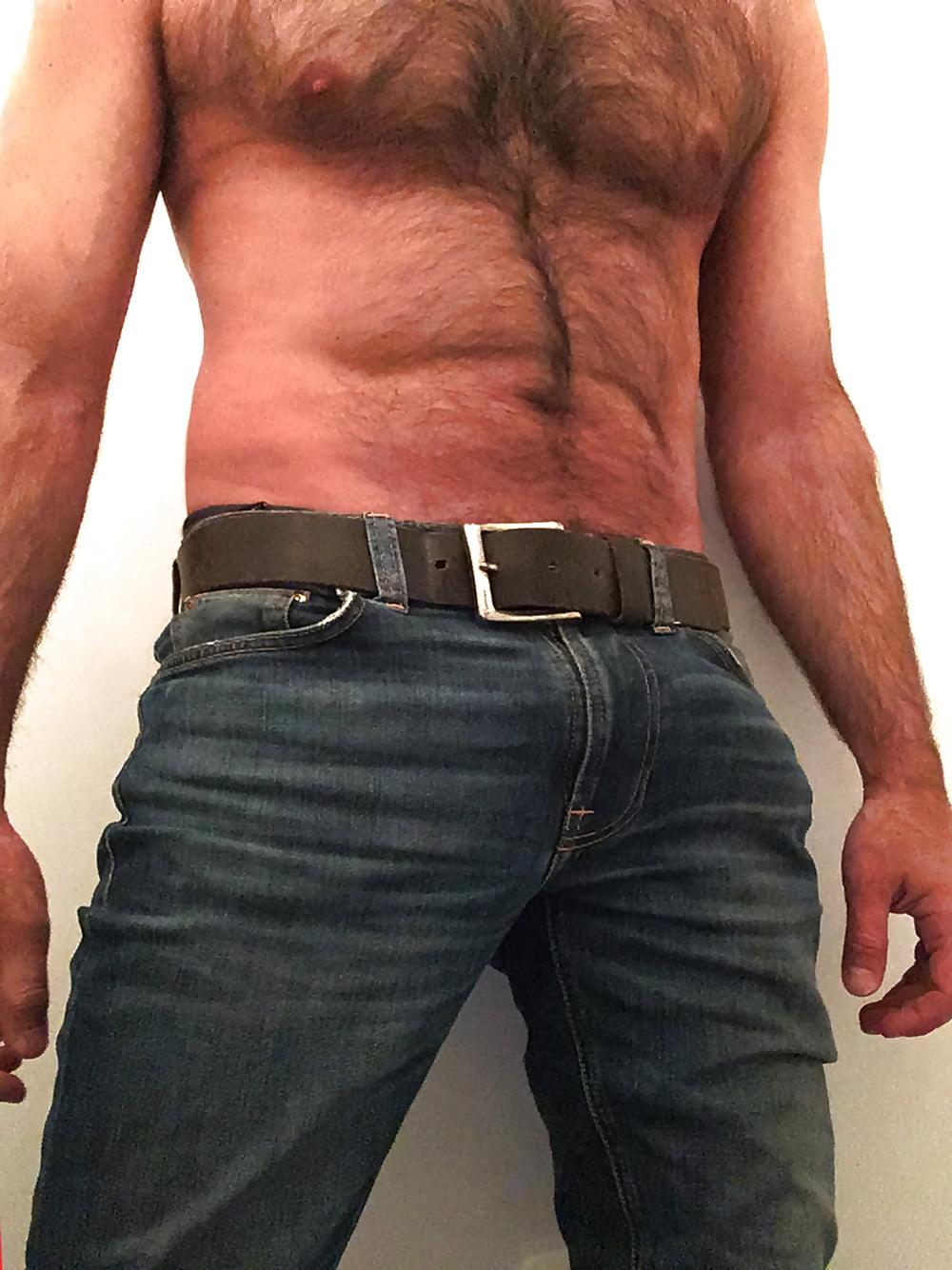 Gay monster cock dick