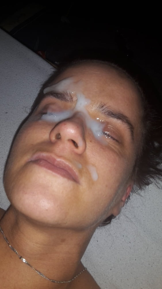 Married wife fucked by his ex boyfriend pornhub public toilet