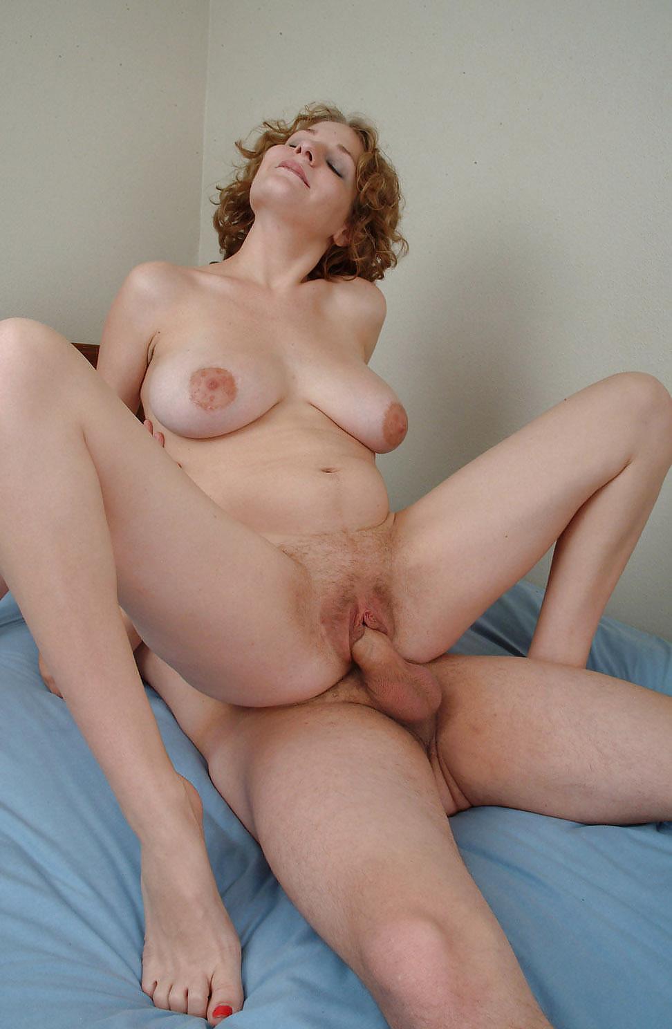 Xxx pregnant mature sex