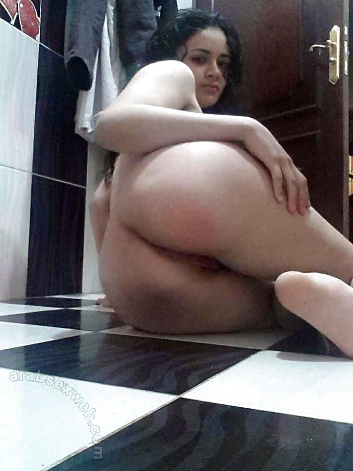 Arab Sharmota Free Porn